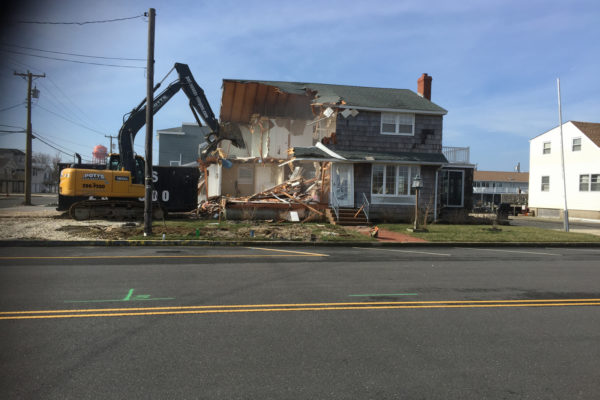 house builders barnegat