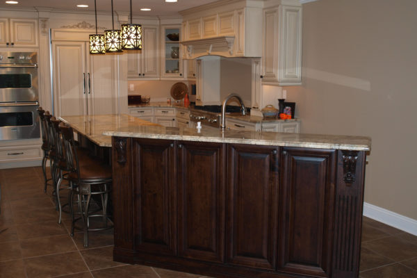 general contractor manahawkin