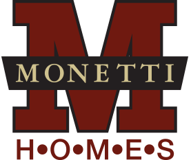 Monetti Homes